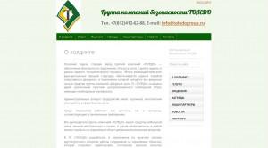 toledogroup